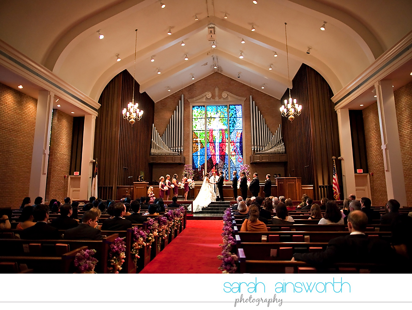 houston-wedding-photographer-hotel-zaza-petroleum-club-wedding-westminister-methodist29