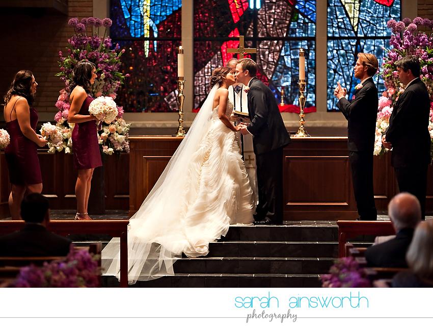 houston-wedding-photographer-hotel-zaza-petroleum-club-wedding-westminister-methodist31