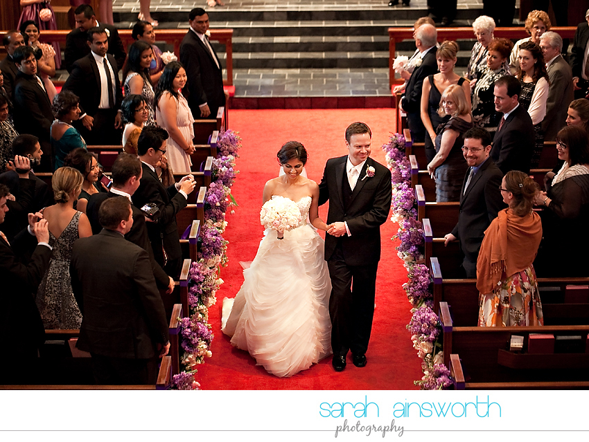 houston-wedding-photographer-hotel-zaza-petroleum-club-wedding-westminister-methodist32