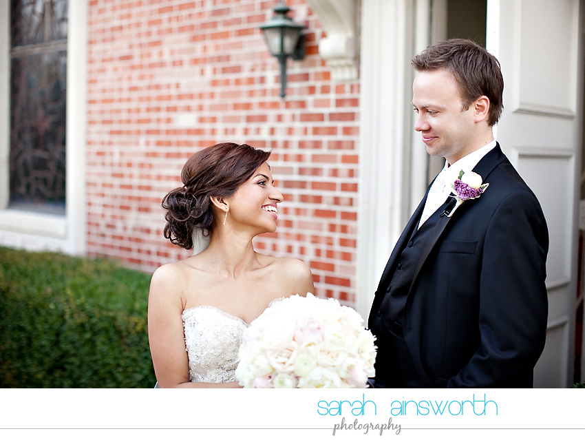houston-wedding-photographer-hotel-zaza-petroleum-club-wedding-westminister-methodist33