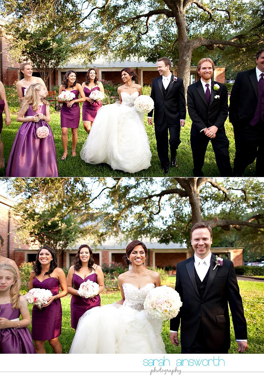 houston-wedding-photographer-hotel-zaza-petroleum-club-wedding-westminister-methodist34