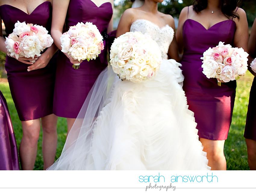houston-wedding-photographer-hotel-zaza-petroleum-club-wedding-westminister-methodist35