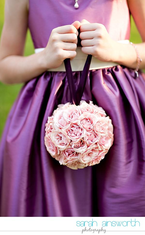houston-wedding-photographer-hotel-zaza-petroleum-club-wedding-westminister-methodist36