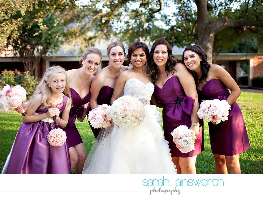 houston-wedding-photographer-hotel-zaza-petroleum-club-wedding-westminister-methodist37