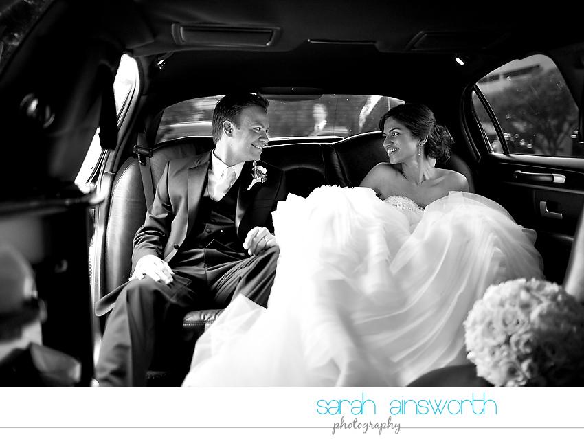 houston-wedding-photographer-hotel-zaza-petroleum-club-wedding-westminister-methodist39