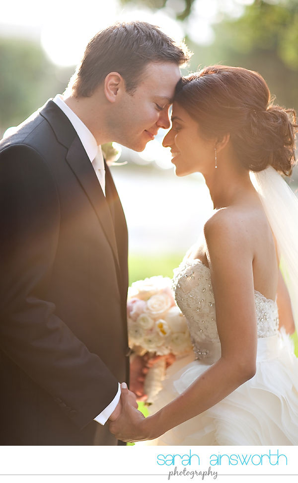 houston-wedding-photographer-hotel-zaza-petroleum-club-wedding-westminister-methodist40