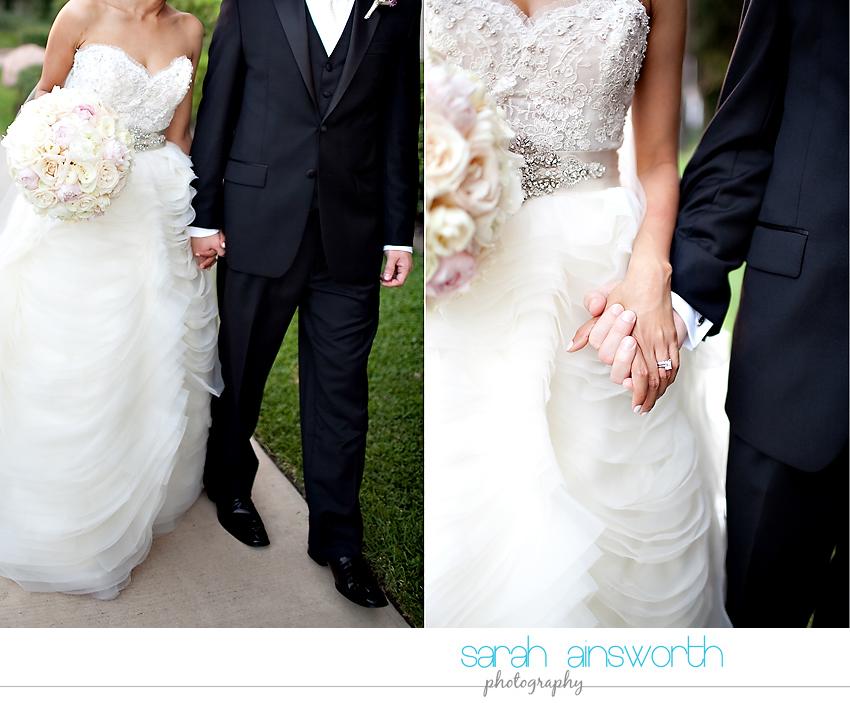 houston-wedding-photographer-hotel-zaza-petroleum-club-wedding-westminister-methodist41