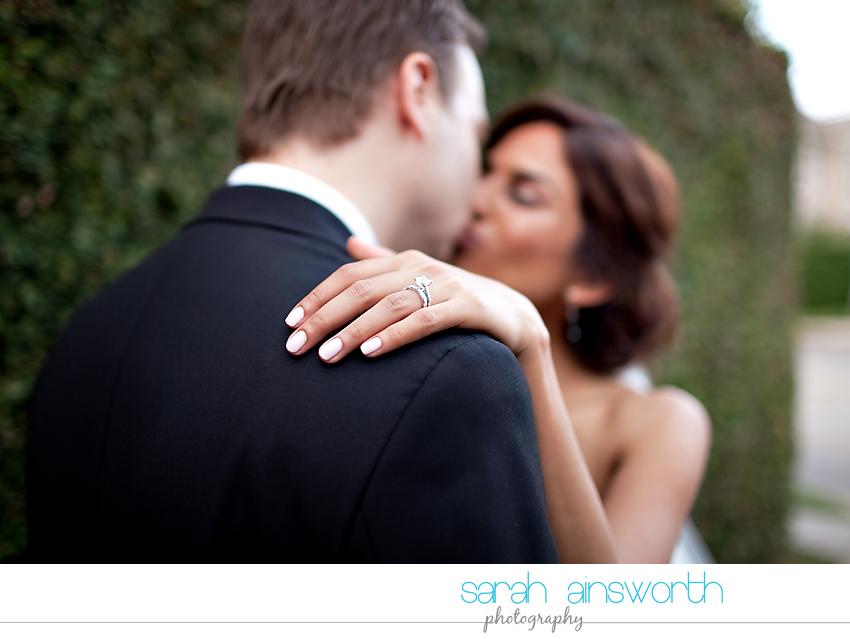 houston-wedding-photographer-hotel-zaza-petroleum-club-wedding-westminister-methodist43