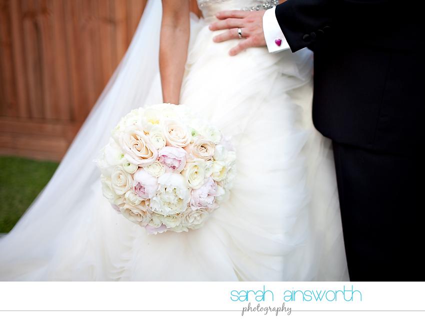 houston-wedding-photographer-hotel-zaza-petroleum-club-wedding-westminister-methodist44
