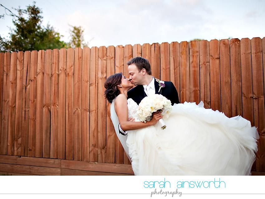 houston-wedding-photographer-hotel-zaza-petroleum-club-wedding-westminister-methodist45