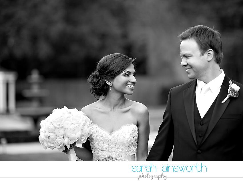 houston-wedding-photographer-hotel-zaza-petroleum-club-wedding-westminister-methodist46