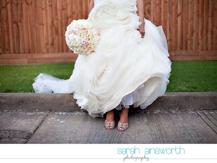 houston-wedding-photographer-hotel-zaza-petroleum-club-wedding-westminister-methodist47