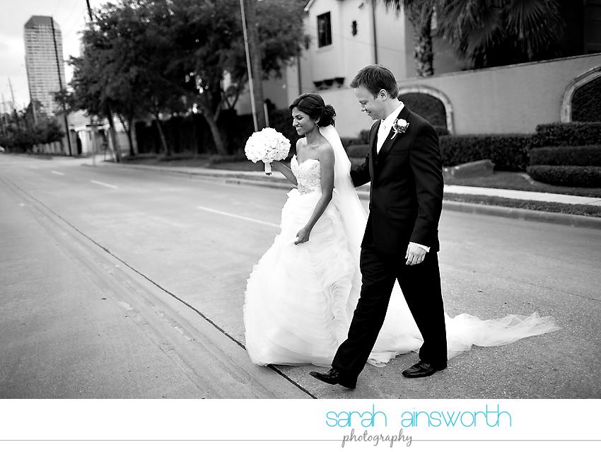 houston-wedding-photographer-hotel-zaza-petroleum-club-wedding-westminister-methodist48