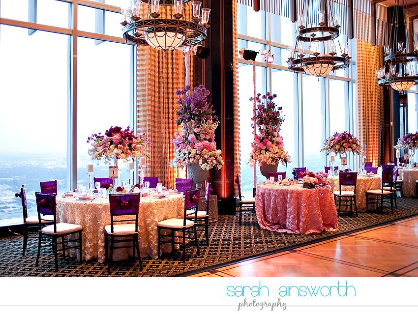 houston-wedding-photographer-hotel-zaza-petroleum-club-wedding-westminister-methodist49