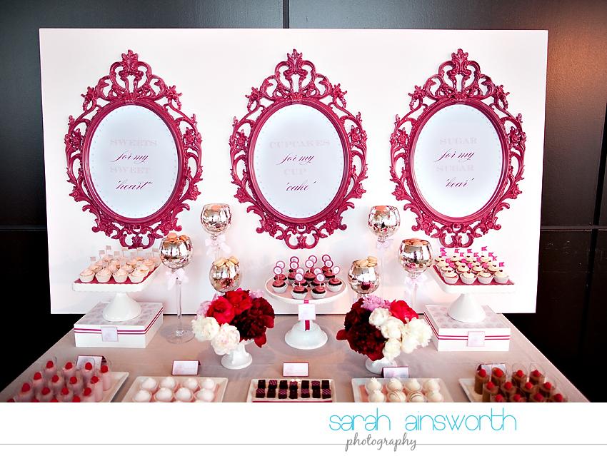houston-wedding-photographer-hotel-zaza-petroleum-club-wedding-westminister-methodist50