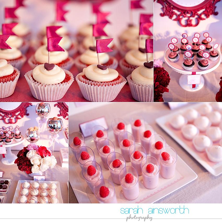 houston-wedding-photographer-hotel-zaza-petroleum-club-wedding-westminister-methodist51