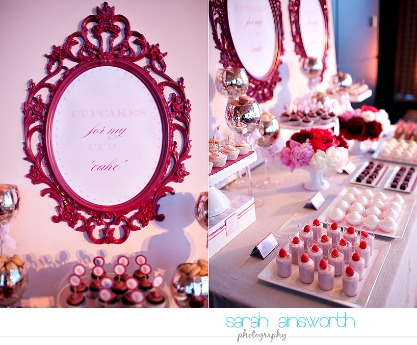 houston-wedding-photographer-hotel-zaza-petroleum-club-wedding-westminister-methodist52