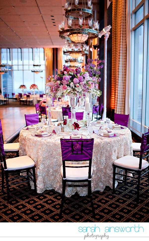 houston-wedding-photographer-hotel-zaza-petroleum-club-wedding-westminister-methodist53