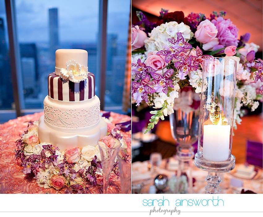 houston-wedding-photographer-hotel-zaza-petroleum-club-wedding-westminister-methodist54