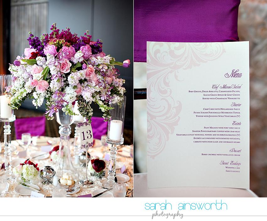 houston-wedding-photographer-hotel-zaza-petroleum-club-wedding-westminister-methodist55