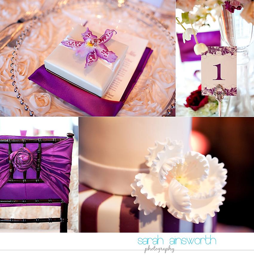 houston-wedding-photographer-hotel-zaza-petroleum-club-wedding-westminister-methodist56