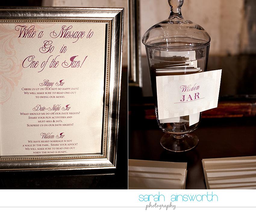 houston-wedding-photographer-hotel-zaza-petroleum-club-wedding-westminister-methodist57