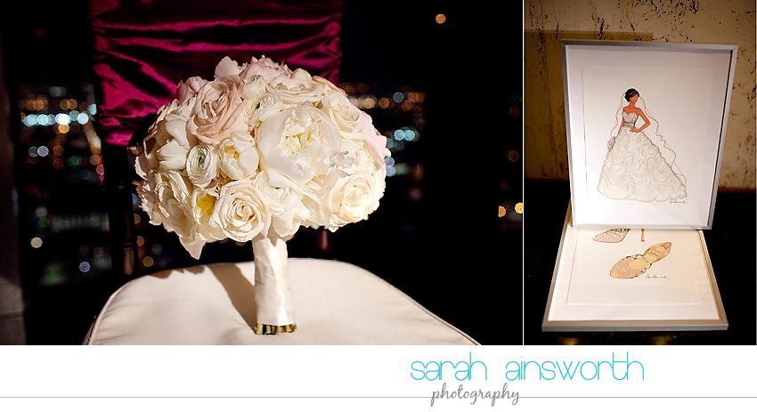 houston-wedding-photographer-hotel-zaza-petroleum-club-wedding-westminister-methodist58