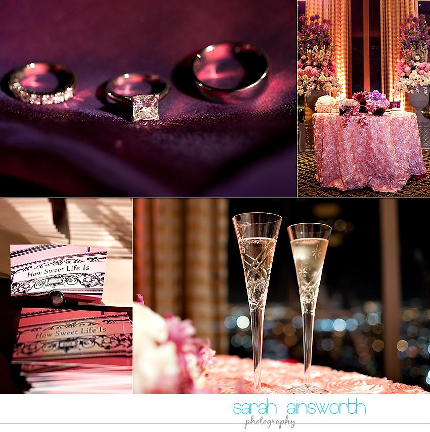 houston-wedding-photographer-hotel-zaza-petroleum-club-wedding-westminister-methodist59