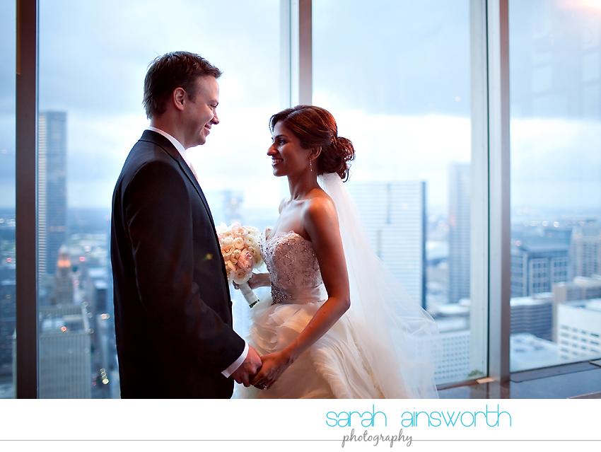 houston-wedding-photographer-hotel-zaza-petroleum-club-wedding-westminister-methodist60