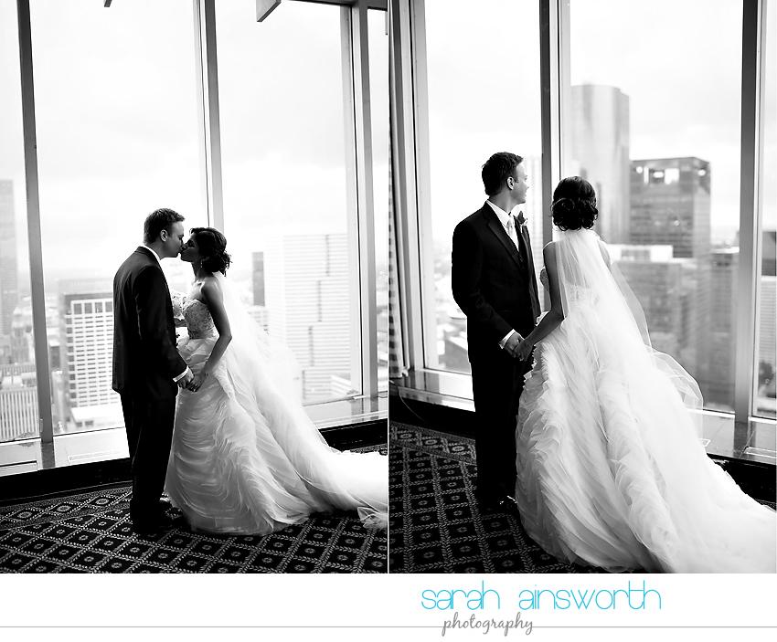 houston-wedding-photographer-hotel-zaza-petroleum-club-wedding-westminister-methodist61