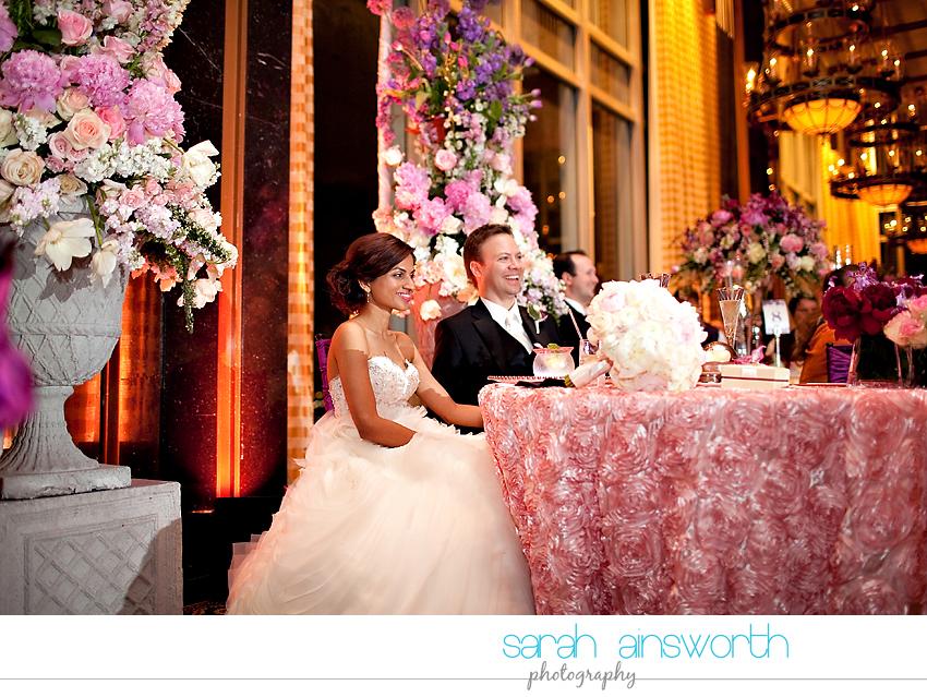 houston-wedding-photographer-hotel-zaza-petroleum-club-wedding-westminister-methodist64