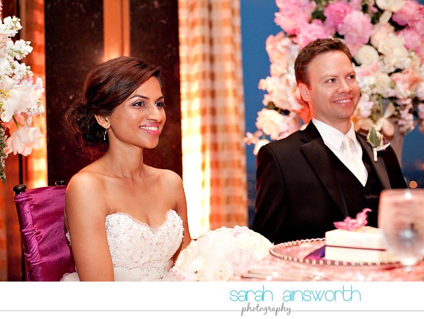 houston-wedding-photographer-hotel-zaza-petroleum-club-wedding-westminister-methodist67