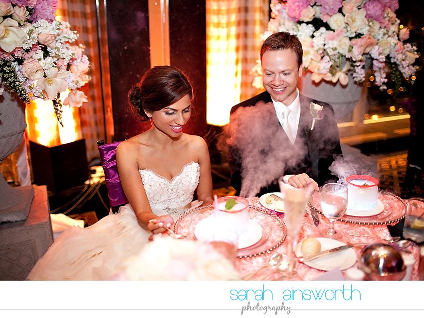 houston-wedding-photographer-hotel-zaza-petroleum-club-wedding-westminister-methodist69