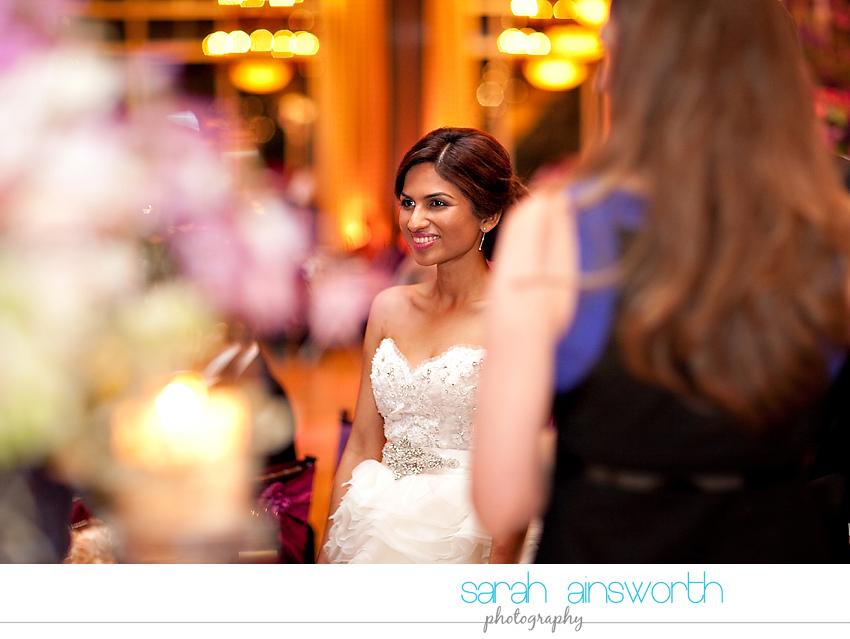 houston-wedding-photographer-hotel-zaza-petroleum-club-wedding-westminister-methodist71