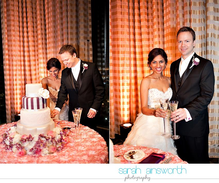 houston-wedding-photographer-hotel-zaza-petroleum-club-wedding-westminister-methodist72