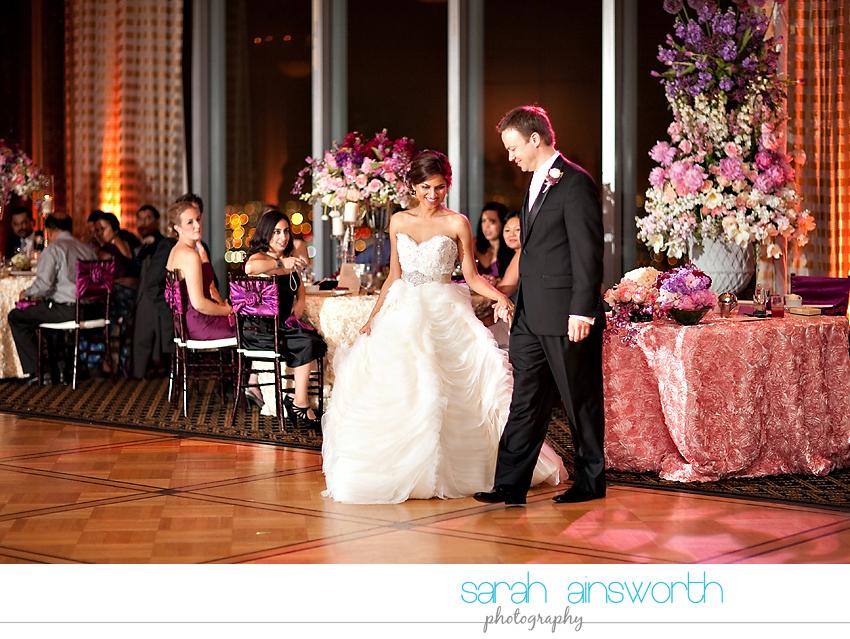 houston-wedding-photographer-hotel-zaza-petroleum-club-wedding-westminister-methodist73