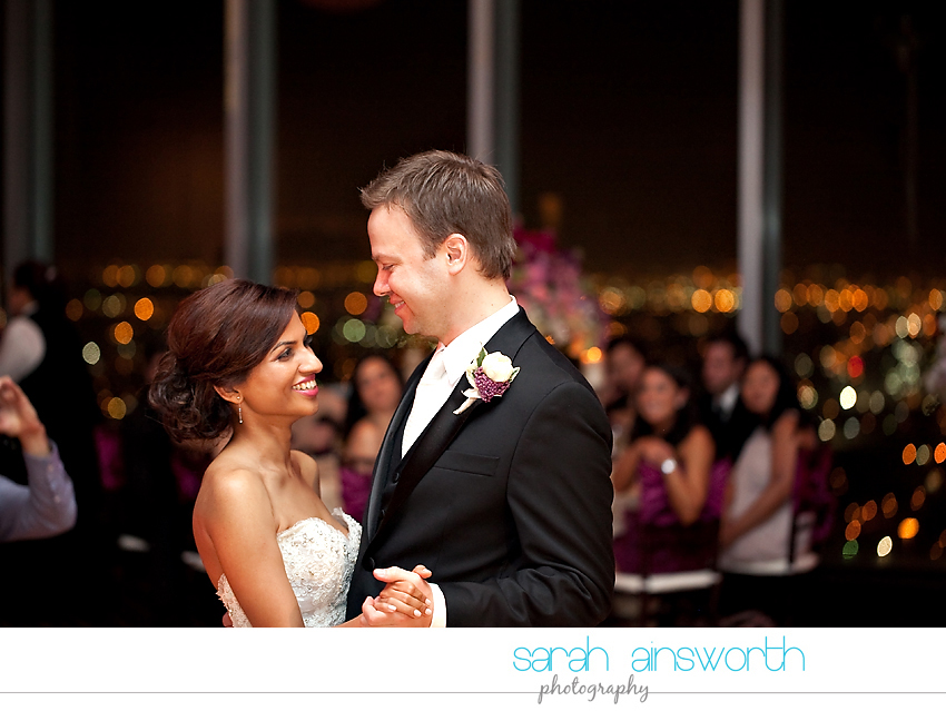 houston-wedding-photographer-hotel-zaza-petroleum-club-wedding-westminister-methodist74