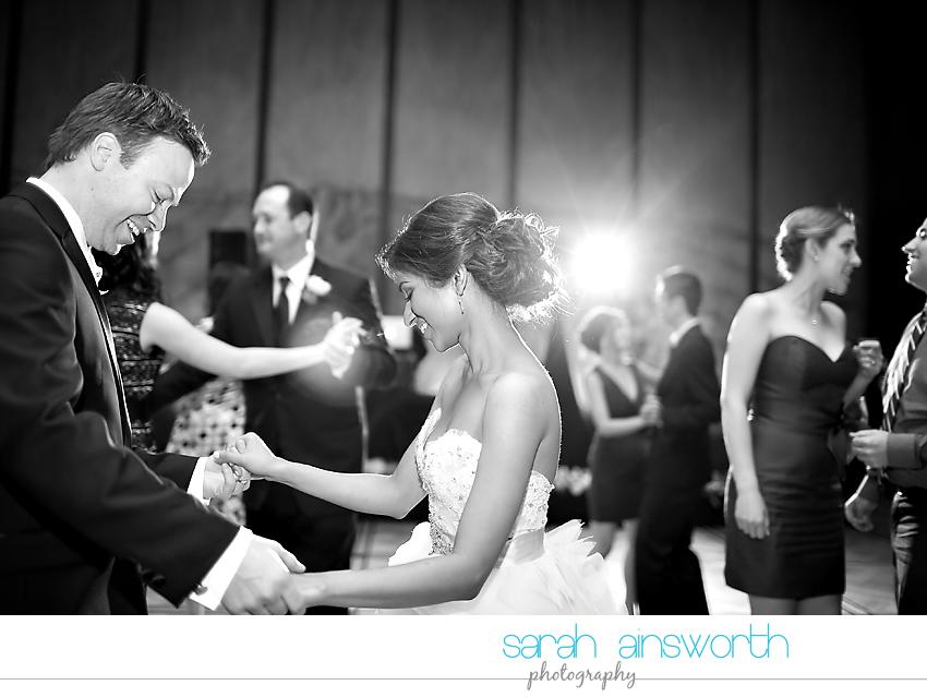 houston-wedding-photographer-hotel-zaza-petroleum-club-wedding-westminister-methodist75