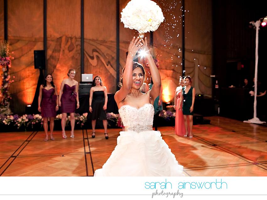 houston-wedding-photographer-hotel-zaza-petroleum-club-wedding-westminister-methodist77