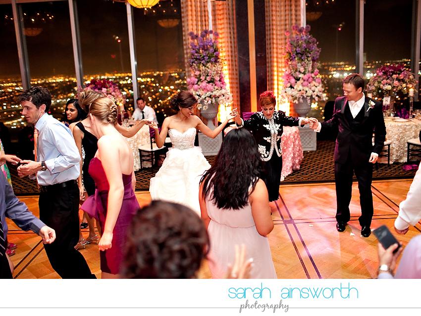houston-wedding-photographer-hotel-zaza-petroleum-club-wedding-westminister-methodist78