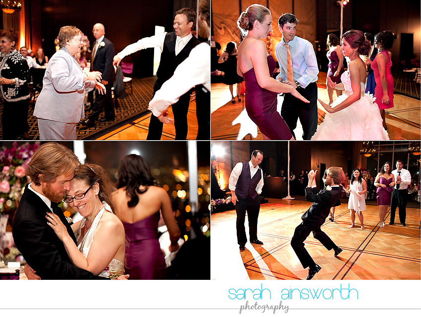 houston-wedding-photographer-hotel-zaza-petroleum-club-wedding-westminister-methodist79