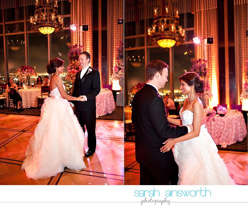 houston-wedding-photographer-hotel-zaza-petroleum-club-wedding-westminister-methodist80