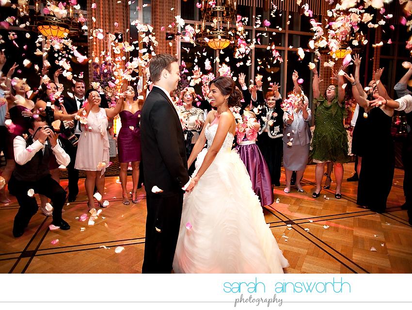 houston-wedding-photographer-hotel-zaza-petroleum-club-wedding-westminister-methodist81