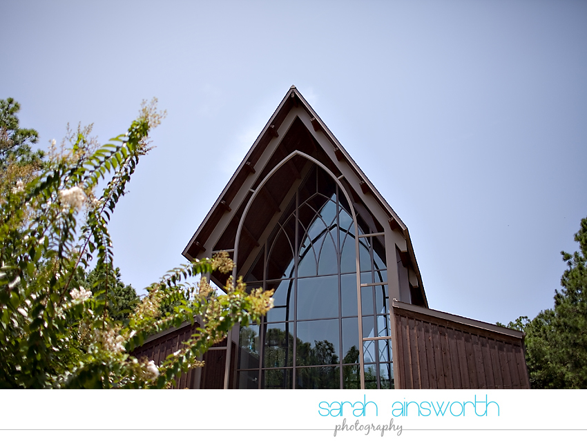 houston-wedding-photography-chapel-in-the-woods-the-woodlands-waterway-marriott05