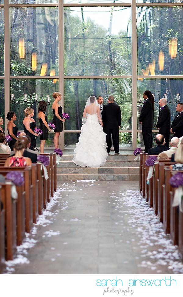 houston-wedding-photography-chapel-in-the-woods-the-woodlands-waterway-marriott13