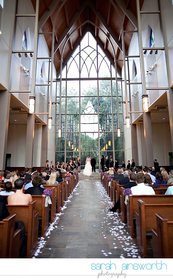 houston-wedding-photography-chapel-in-the-woods-the-woodlands-waterway-marriott14