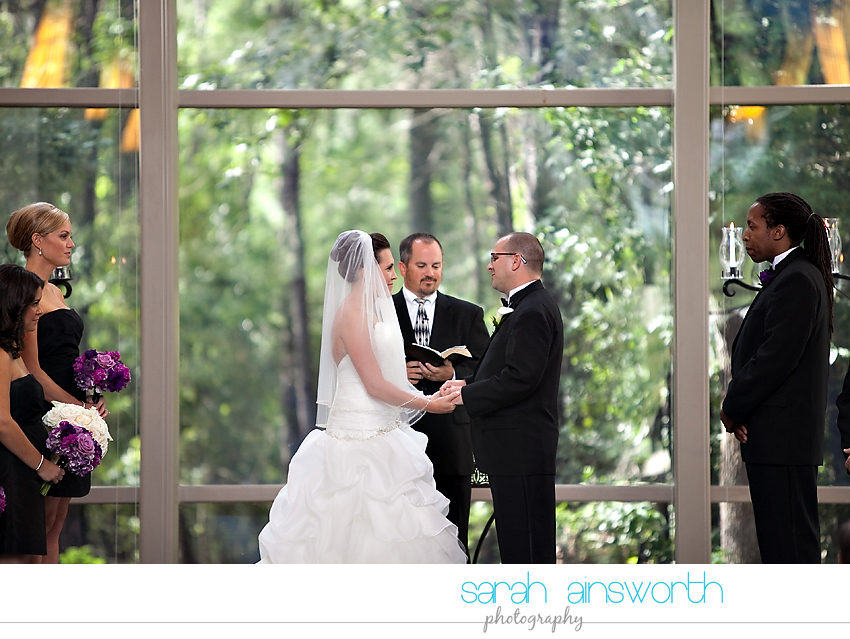 houston-wedding-photography-chapel-in-the-woods-the-woodlands-waterway-marriott15