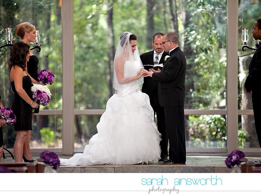 houston-wedding-photography-chapel-in-the-woods-the-woodlands-waterway-marriott16