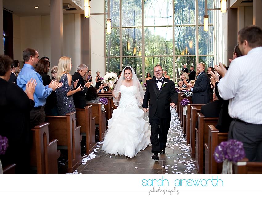 houston-wedding-photography-chapel-in-the-woods-the-woodlands-waterway-marriott19