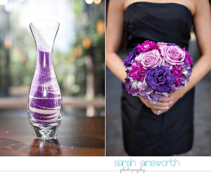 houston-wedding-photography-chapel-in-the-woods-the-woodlands-waterway-marriott20